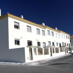 viviendas_alcala_001.jpg