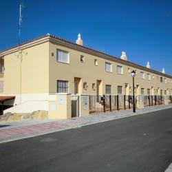viviendas_gelves003.jpg