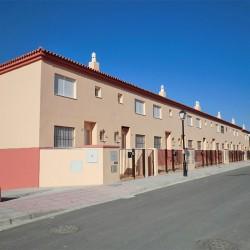 viviendas_gelves.jpg